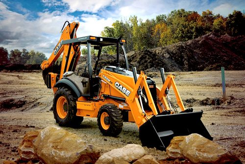 case-580n-ep-backhoe