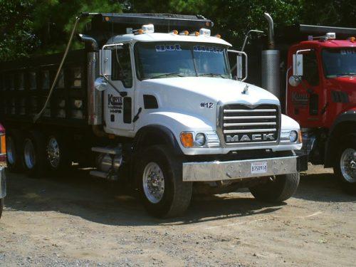 got-dirt-truck