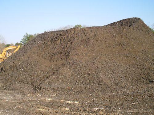 milled-asphalt